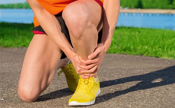 The Importance Of Sports Injuries And Prevention