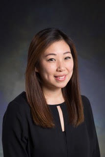 Dr. Cathy Chuang