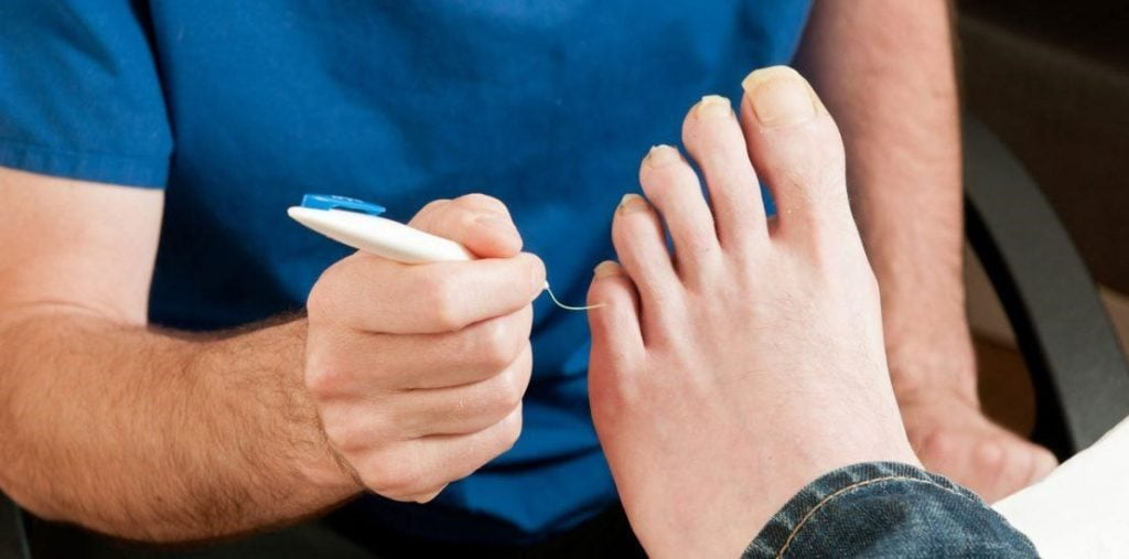5 Important Signs You Might Need To Visit a Podiatrist in Ontario, Upland, Chino and Rancho Cucamonga